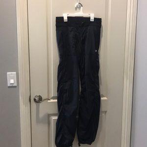Lulu lemon 🍋 pants